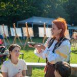 neamt art festival editia a II-a (3)