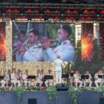 neamt art festival editia a II-a (4)