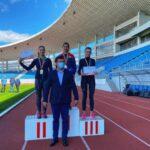 politisti nemteni premiati campionatul de atletism (3)