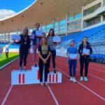 politisti nemteni premiati campionatul de atletism (4)