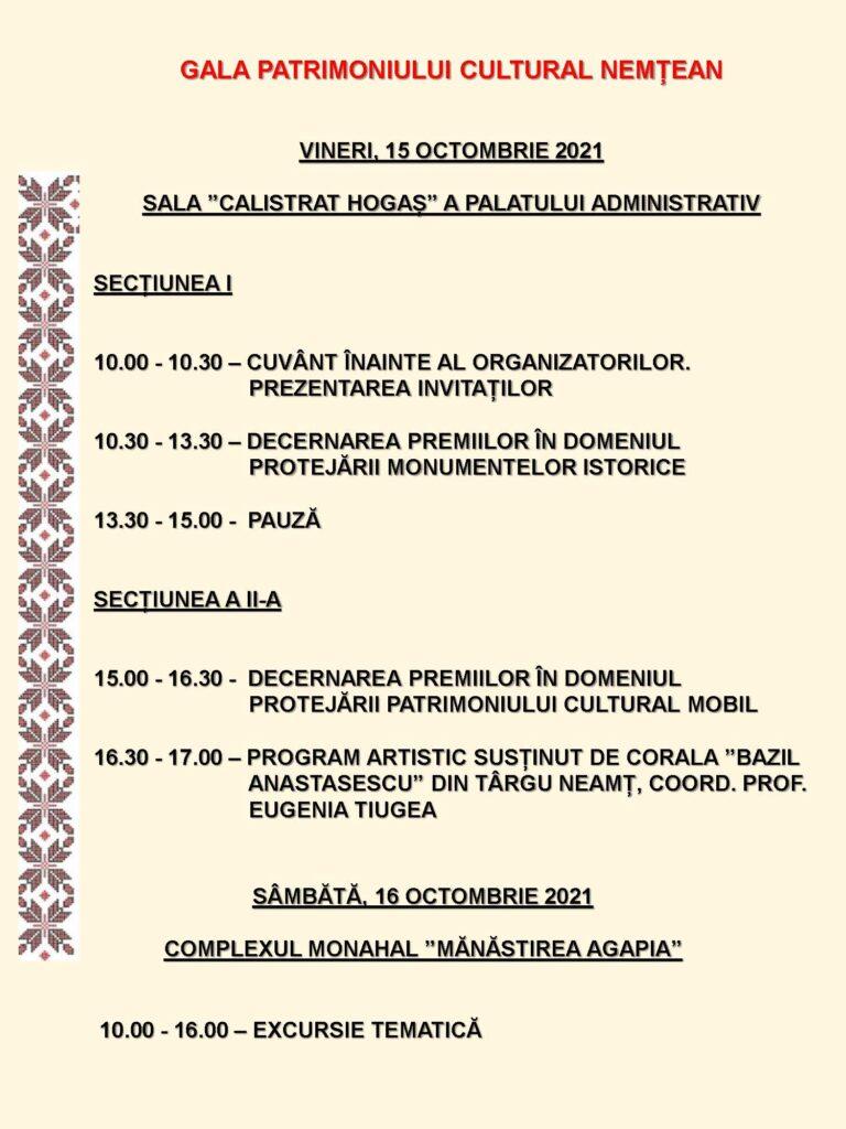 Invitatie Gala Patrimoniului_Page_2