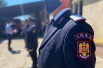 Posturi de bucătari și îngrijitori scoase la concurs de ISU Neamț