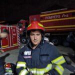 incendiu locuinta improvizatie instalatie electrica (2)