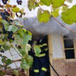 incendiu locuinta improvizatie instalatie electrica (5)