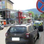 taximetristi amendati politia locala