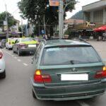 taximetristi amendati politia locala 2